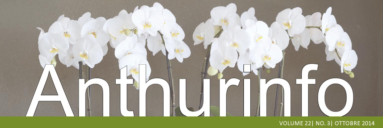 ANTHURINFO 2014-3