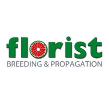 Logo - FLORIST