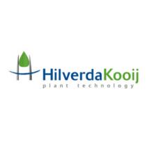 Logo - HILVERDAKOOIJ