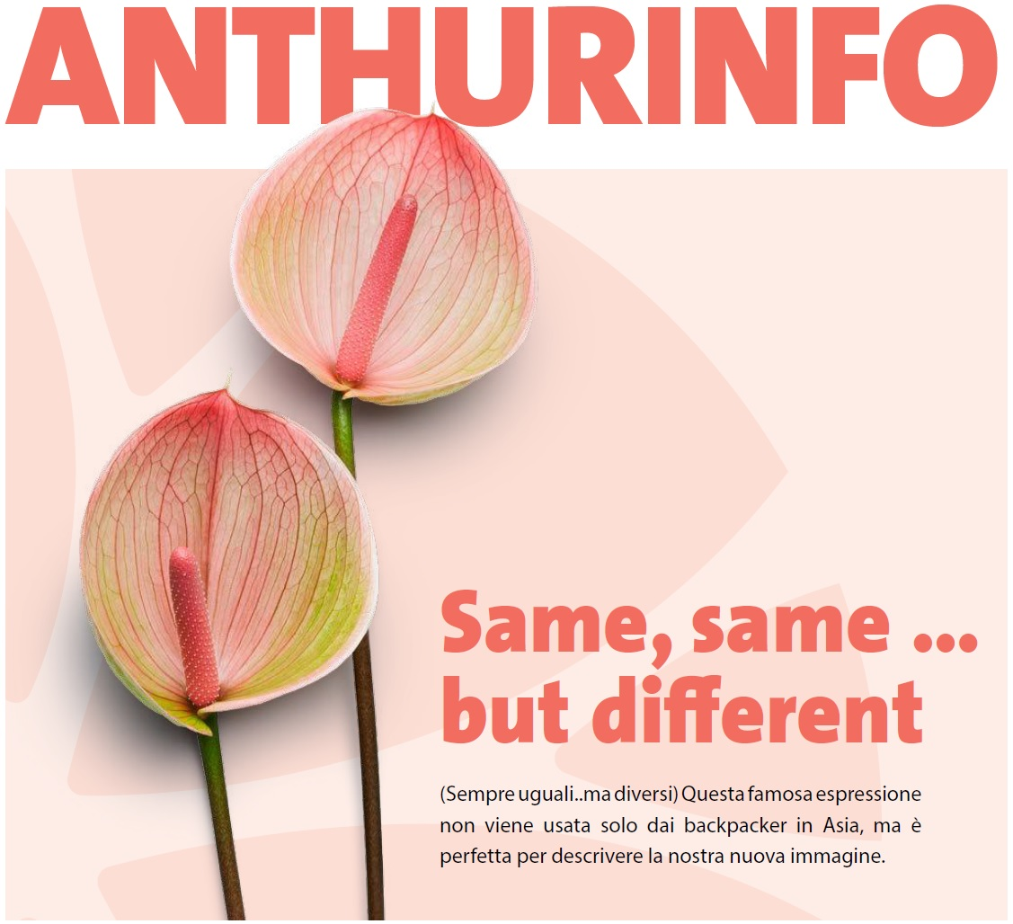 ANTHURINFO_2-15