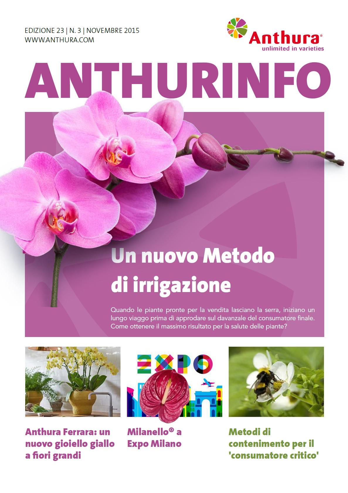 Anthurinfo 3-2015