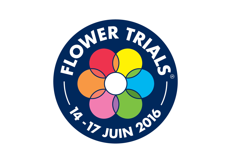 FlowerTrials_Logo_DEF-JUIN_Diap