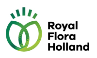 florahollandlogo